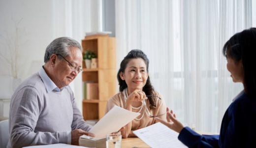 79歳までの住宅ローンで破産する原因と完済できる人はどんな人?