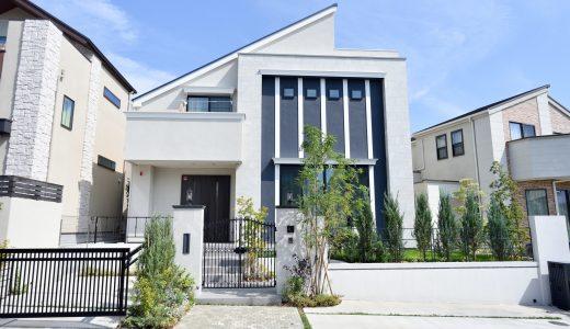 千葉銀行住宅ローンの評判を解説!向いている人や審査通過のコツを紹介